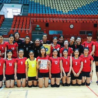 Jinan University Team